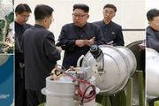 کره شمالی احتمالا ششمین آزمایش هستهای خود را انجام داده است