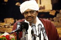 مرز سودان و اریتره بازگشایی می شود