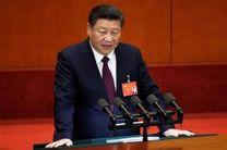شی جینپینگ میتواند پس از پایان دو دوره پنج ساله ریاست جمهوری، کماکان برسر قدرت باقی بماند