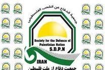 آمادگی جامعه ورزش ایران برای حضور در راهپیمایی روز جهانی قدس