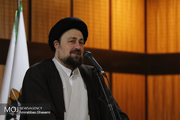 یکی از بزرگترین پیام های انقلاب وحدت امت اسلامی است