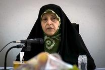محیطبانان ایرانی ۷۰ برابر استاندارد کار میکنند