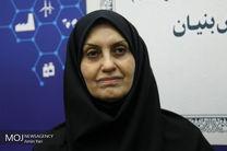 تحکیم روابط استاندارد ایران و روسیه