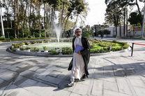 تاکید دوباره وزیر دادگستری به نظارت بر قیمتها در ایام نوروز