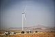 بزرگترین نیروگاه برق بادی در آستانه تعطیلی قرار گرفت
