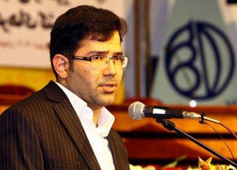 42 پارکینگ برای ایام نوروز در اصفهان فعال است