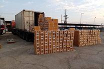 واردات موز با ارز آزاد باید کیلویی ۲۰ هزار تومان باشد / رانت واردات موز در دست عده ای قرار دارد!