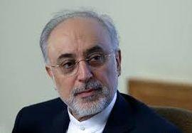 ایران آمادگی دارد هرگونه کمکی که مورد درخواست دولت لبنان باشد را فراهم نماید