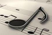 سلسله نشستهای تخصصی موسیقی در قم برگزار میشود