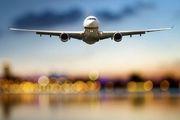پایان عملیات پروازهای اربعین با جابجایی ۱۳۷ هزار زائر
