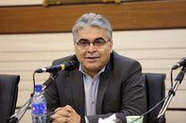 چک های سازمان تامین اجتماعی از بابک زنجانی پس گرفته شد