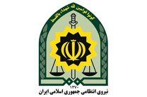 ۱۸۰ نفر از لیدرهای ناآرامیهای اخیر در کشور دستگیر شدند