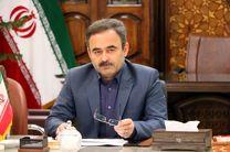 لاهیجان در تامین بنزین هیچ مشکلی ندارد