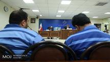 پنجمین جلسه رسیدگی به پرونده پتروشیمی و مؤسسات مالی فردا برگزار میشود