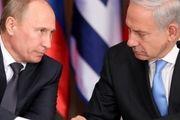 تداوم انتقادها به رویکرد روسیه در قبال تحریم های ایران