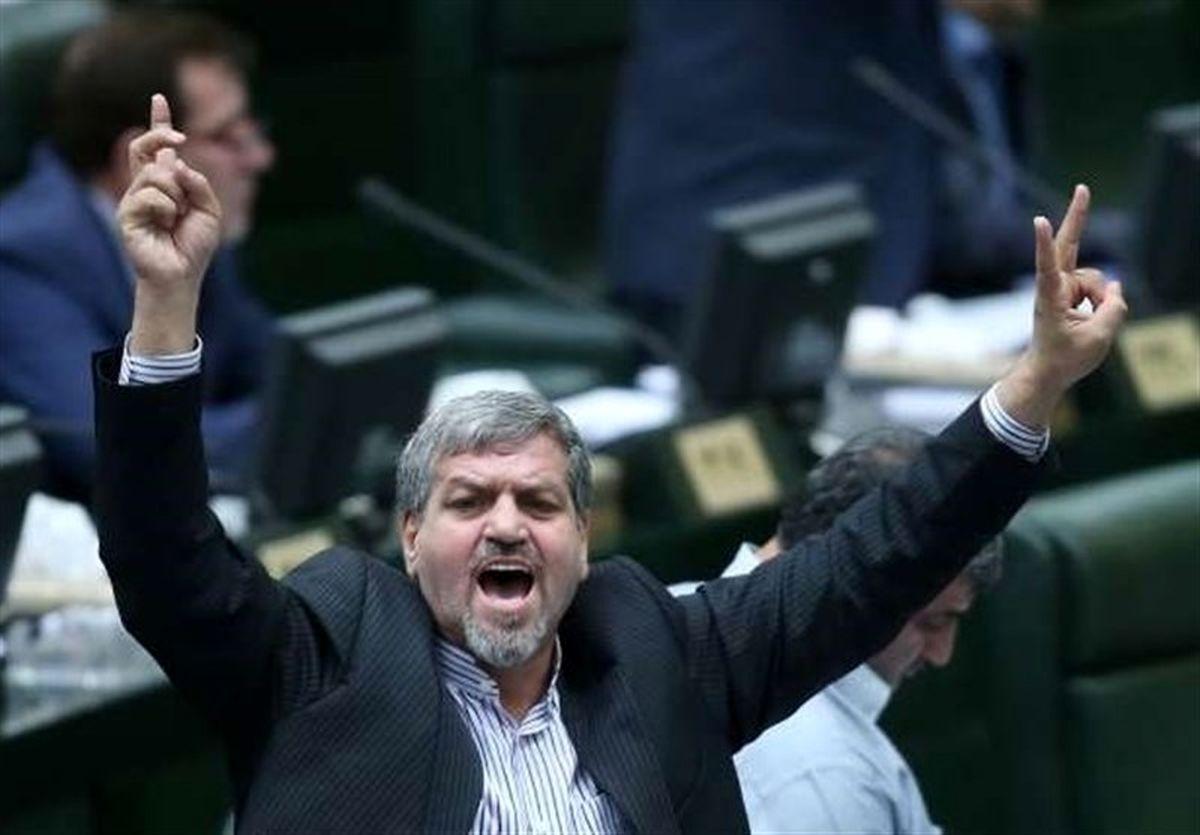 مصطفی کواکبیان در انتخابات ریاست جمهوری ثبت نام کرد