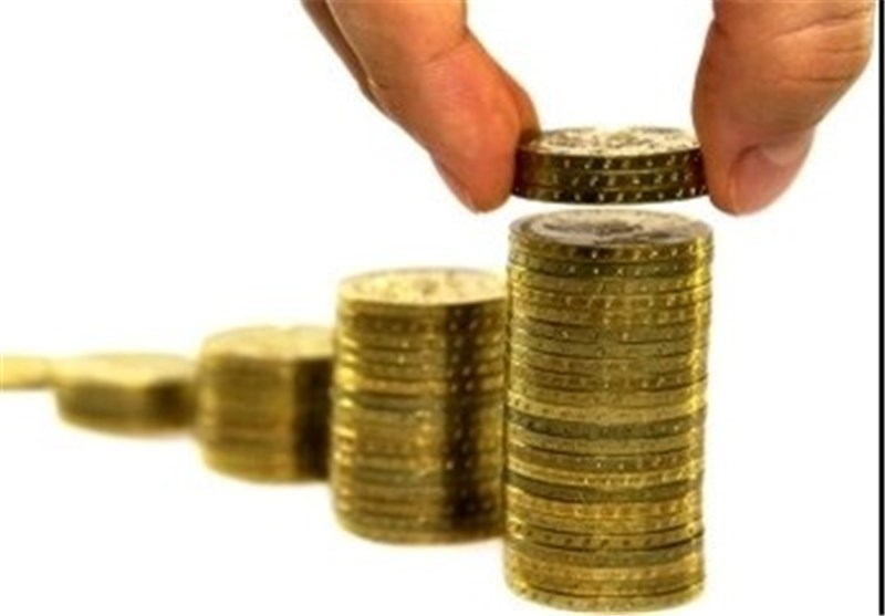 بیش از 437 میلیارد تومان درآمدهای عمومی استان گلستان محقق شد
