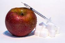 فاز دوم آزمایش واکسن ب.ث.ژ بر روی بیماران دیابتی