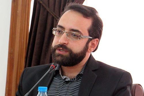 سومین دوره انتخابات شورای هماهنگی روابط عمومی های گیلان برگزار می شود