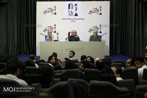 تغییر در داوریها، سایه جشن حافظ، آییننامه جدید و دیگر هیچ