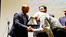 دومین جشنواره موسیقی شرجی به پایان رسید