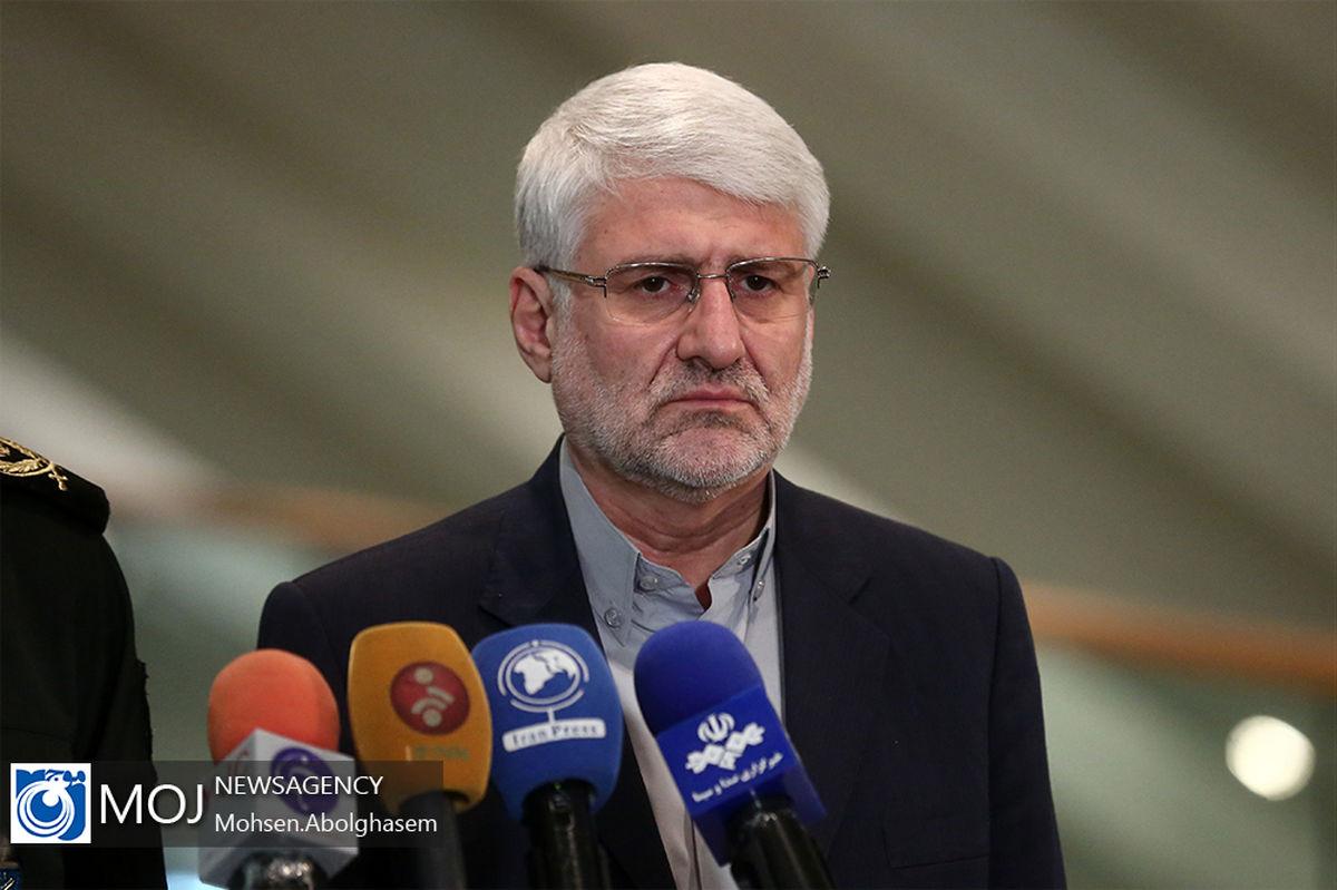 بررسی عملکرد یکساله مجلس شورای اسلامی پشت دربهای بسته