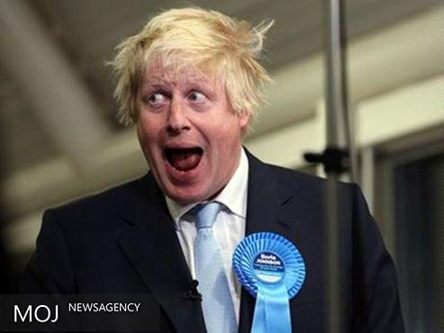 وزیر امور خارجه انگلیس کیست؟ + عکس