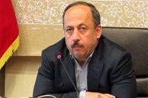 پیام  شهردار منتخب رشت به اعضای شورای اسلامی و مردم شهر رشت