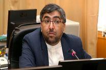 اگر انگلیس سران ارشد ایرانی را تحریم کند با پاسخ قاطع مجلس مواجه می شود