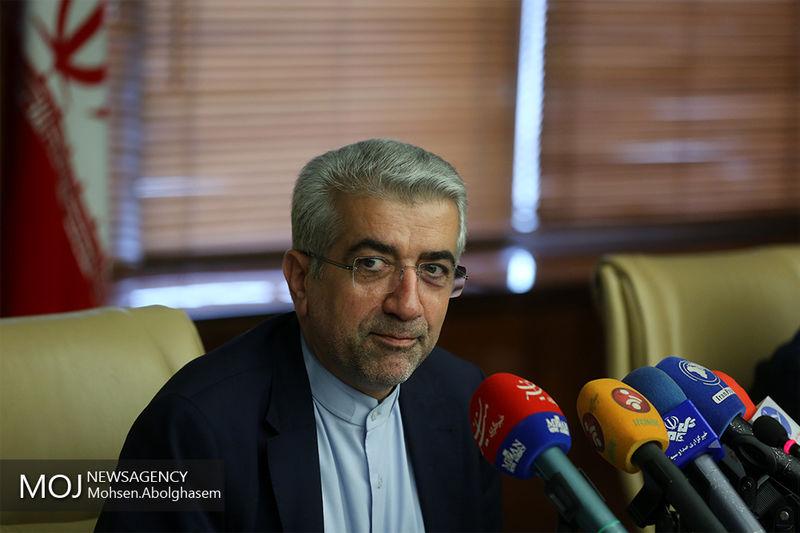 میتوان از فرصت تحریمها برای توسعه روابط ایران و روسیه استفاده کرد