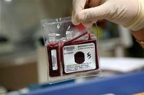 افزایش ۲۵ درصدی ذخیره خون بند ناف نوزاد در هرمزگان