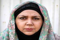 شهره لرستانی توسط شورای شهر خرمآباد تقدیر میشود