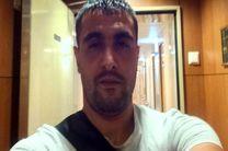 حرف های عامل حمله تروریستی نیس لحطاتی قبل از مرگ