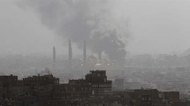 امارات شلیک موشک کروز به نیروگاه هسته ای براکه را تکذیب کرد