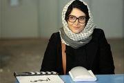 اکران آبجی در هالهای از ابهام/ فیلمی که دیده نشود انگار ساخته نشده است