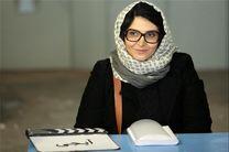 پژوهش در سینمای ایران جدی گرفته نمیشود