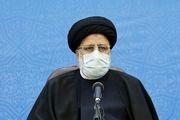 رئیس دستگاه قضا به استان مازندران سفر می کند