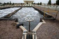 تصفیه آب و فاضلاب و بازیافت از اولویت های کارگروه ویژه توسعه فناوری آب است