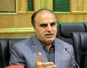 دستاوردهای سفر رئیسجمهور به استان کرمانشاه تحقق مییابد
