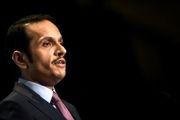 نگرانی قطر درباره امنیت جانی حجاج این کشور در عربستان