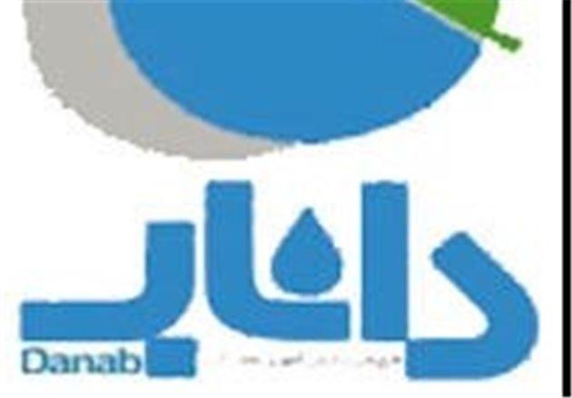 ۷۱ هزار دانشآموز گلستانی از برنامههای طرح داناب بهرهمند میشوند