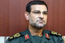 خلیج فارس در امنیت کامل است/ آمریکا راهی غیر از خالی کردن منطقه ندارد