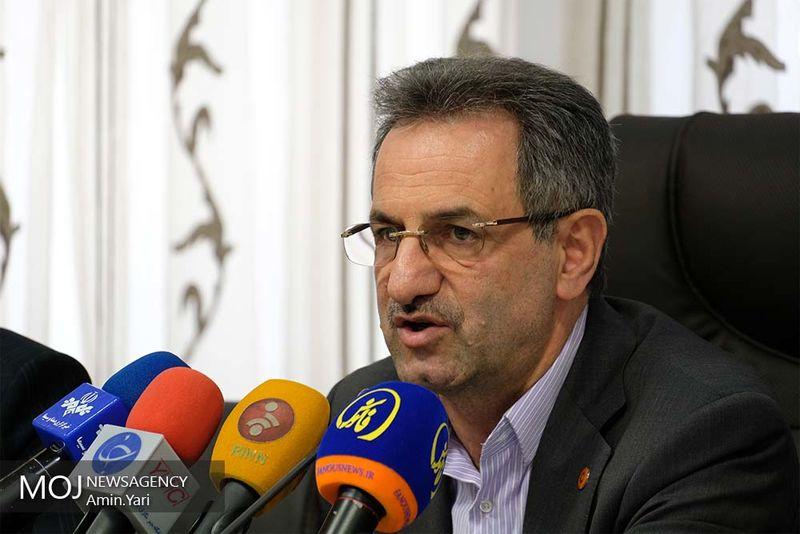 ملت غیور ایران یکبار دیگر حماسه ای بزرگ آفریدند