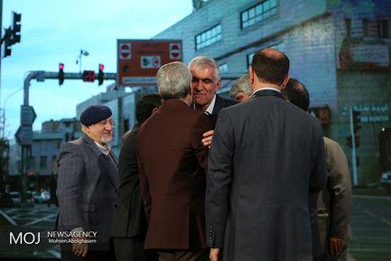 تکریم+افشانی+شهردار+سابق+تهران (1)