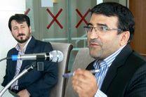 کاهش ۱۴ درصدی نزاع در مازندران