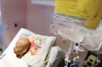 کارگاه بازآموزی مراقبت از بیماران سرطانی برگزار می شود