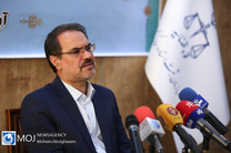 تعقیب قضایی کارکنان متخلف زندان اوین