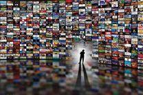 بستههای سواد رسانهای به سبد خرید خانوادهها اضافه میشود