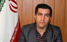 فعالیت 15 پایگاه سنجش نو آموزان در استان کردستان