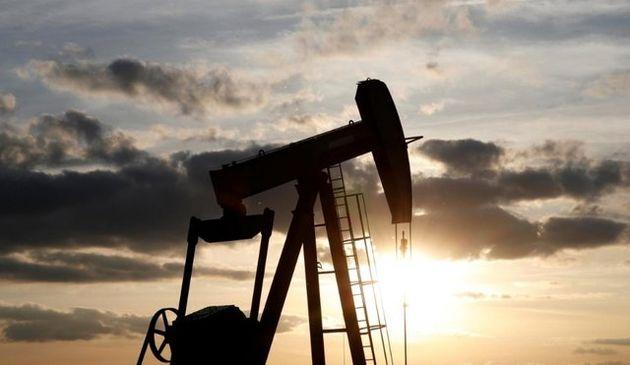 تاثیر خروج آمریکا از برجام بر بازار نفت جهانی/صعود قیمت 2 درصدی نفت